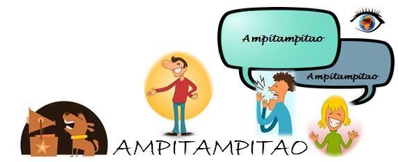 ampitampitao