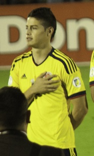James_Rodríguez_1