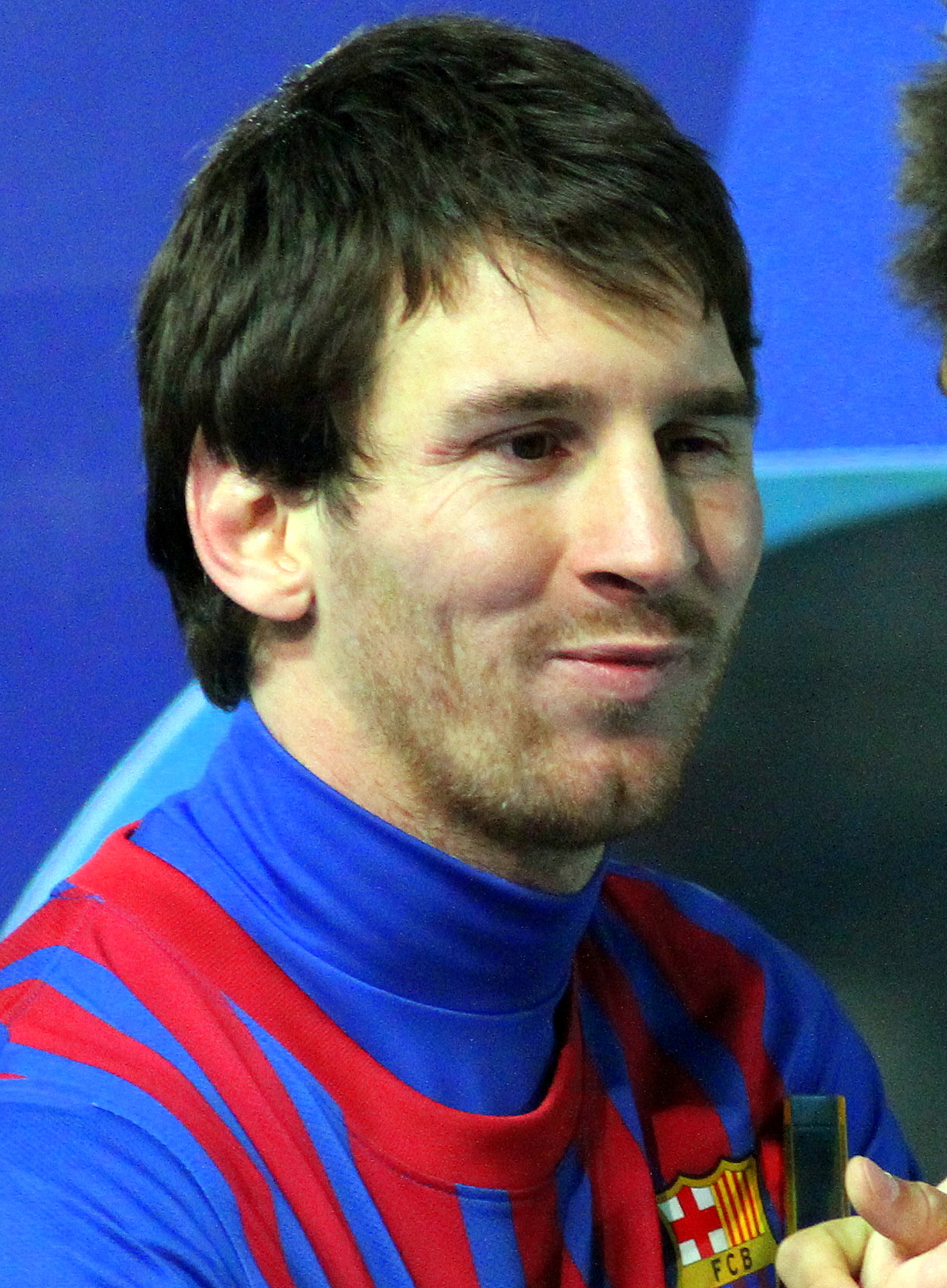 Lionel_Messi_Player_of_the_Year_3,_2011
