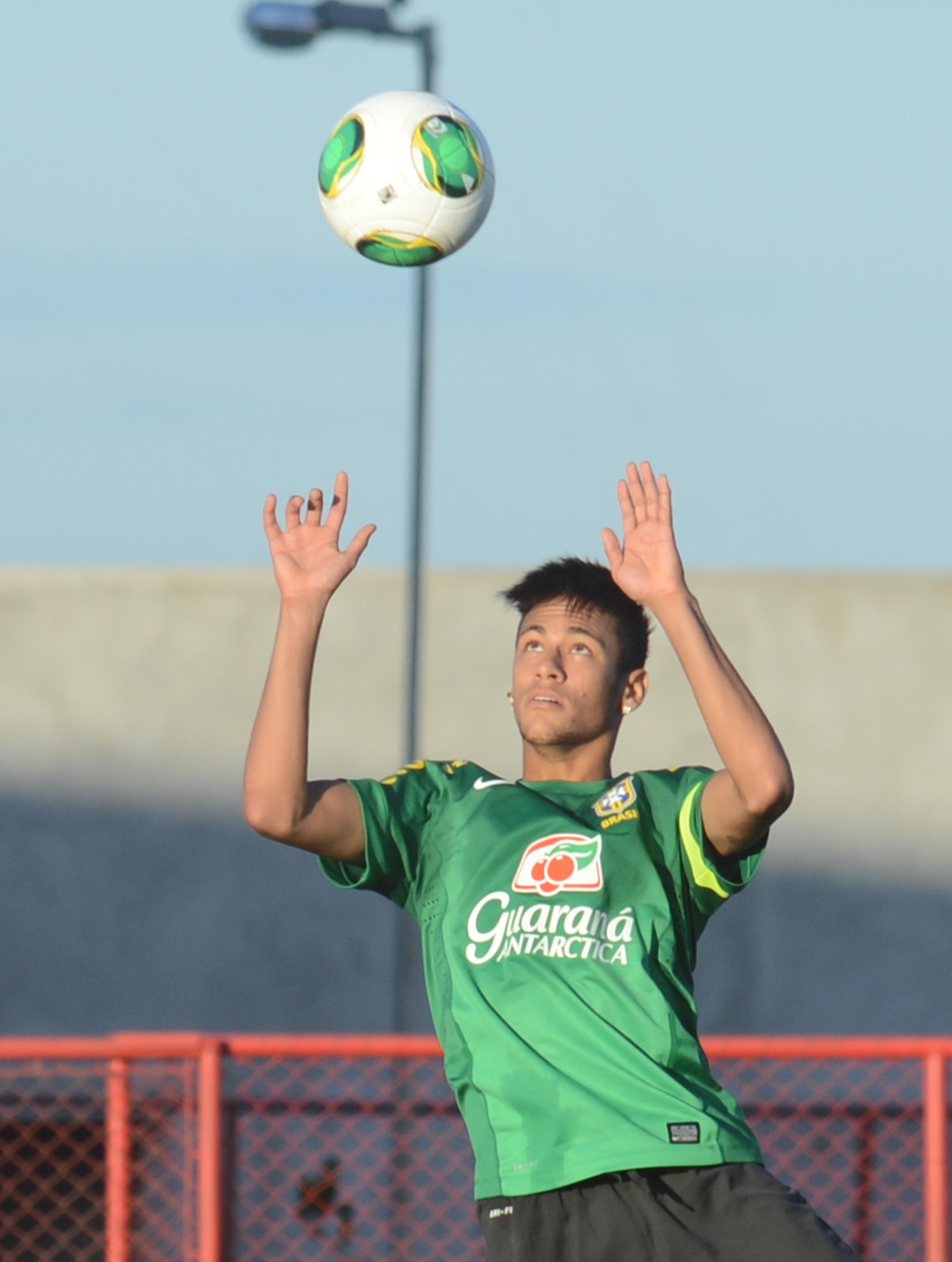 Neymar_13.06.2013