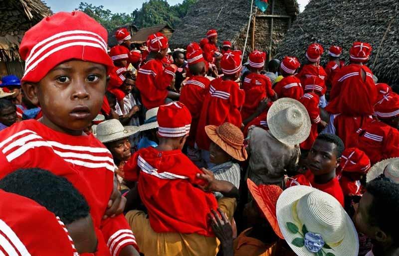 Sambatra (photo :www.newsmada.com)