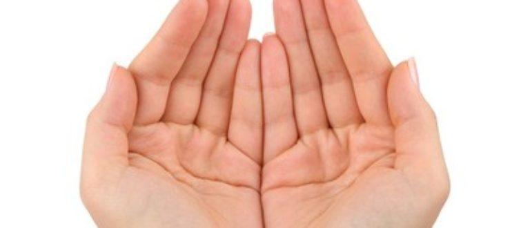Article : 15 octobre :  journée mondiale du lavage des mains