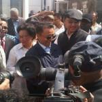 Marc RAVALOMANANANA, source Madagascar Liberté